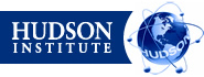 Hudson Institute- Center for Religious Freedom
